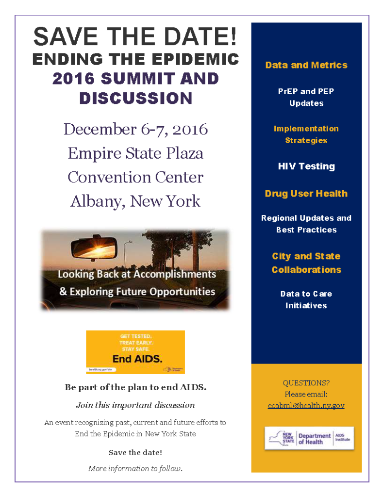 ETE Summit Save the Date 10-11-16